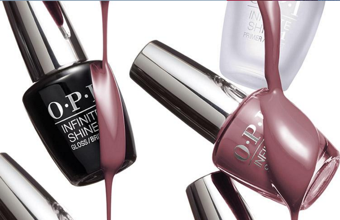 opi-gel-nail-polish – Nail Forum