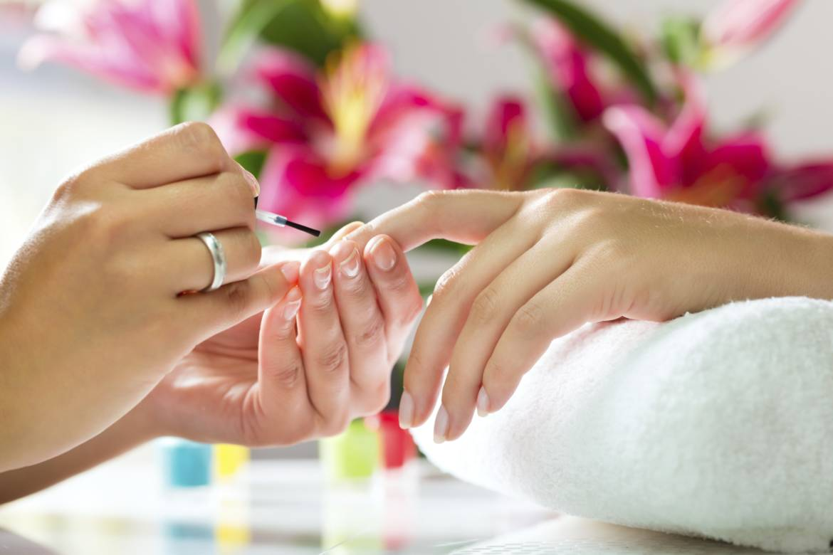 hands-image – Nail Forum